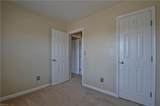 1131 Killington Arch - Photo 20