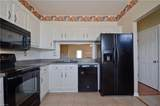 1131 Killington Arch - Photo 4
