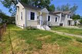 619 Homestead Ave - Photo 19