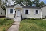 619 Homestead Ave - Photo 21