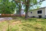 619 Homestead Ave - Photo 22