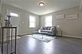 619 Homestead Ave - Photo 3