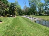 130 Heron Pond Ln - Photo 2