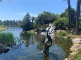 130 Heron Pond Ln - Photo 3
