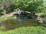 130 Heron Pond Ln - Photo 6