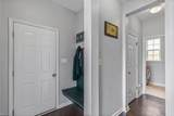 541 Colonel Byrd St - Photo 16