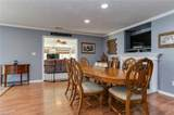 1114 Carriage Ct - Photo 10
