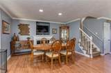 1114 Carriage Ct - Photo 12