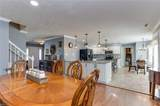 1114 Carriage Ct - Photo 13