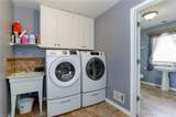 1114 Carriage Ct - Photo 19