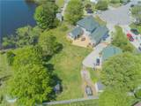 1114 Carriage Ct - Photo 2