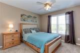 1114 Carriage Ct - Photo 20