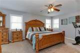 1114 Carriage Ct - Photo 21