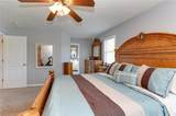 1114 Carriage Ct - Photo 22