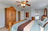 1114 Carriage Ct - Photo 23