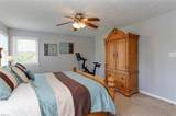 1114 Carriage Ct - Photo 24