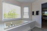 1114 Carriage Ct - Photo 25