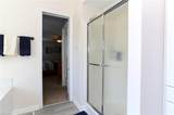 1114 Carriage Ct - Photo 26