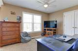1114 Carriage Ct - Photo 27
