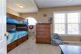 1114 Carriage Ct - Photo 28