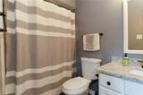 1114 Carriage Ct - Photo 29