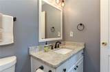 1114 Carriage Ct - Photo 30