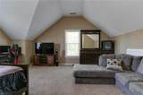 1114 Carriage Ct - Photo 31