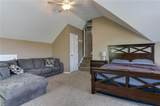 1114 Carriage Ct - Photo 32