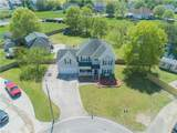 1114 Carriage Ct - Photo 38