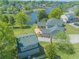1114 Carriage Ct - Photo 40