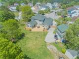 1114 Carriage Ct - Photo 41