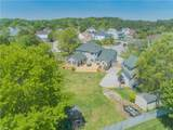 1114 Carriage Ct - Photo 42