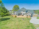 1114 Carriage Ct - Photo 43