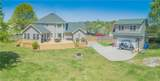 1114 Carriage Ct - Photo 44