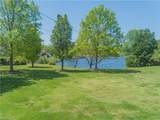 1114 Carriage Ct - Photo 45