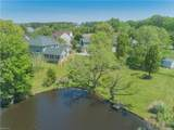 1114 Carriage Ct - Photo 47