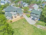 1114 Carriage Ct - Photo 48