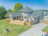 1114 Carriage Ct - Photo 49
