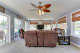 1114 Carriage Ct - Photo 6