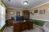 1114 Carriage Ct - Photo 8