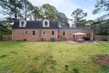 5153 Harbor Rd - Photo 36