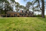 5153 Harbor Rd - Photo 4
