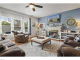 3861 Whitley Park Dr - Photo 11