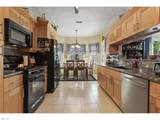 3861 Whitley Park Dr - Photo 15