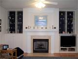 2601 Merlin Ct - Photo 8