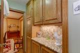 10012 Catfish Ln - Photo 24