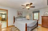 10012 Catfish Ln - Photo 27