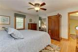 10012 Catfish Ln - Photo 31