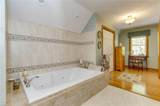 10012 Catfish Ln - Photo 34