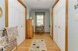 10012 Catfish Ln - Photo 35